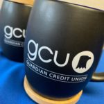 GCU Mugs